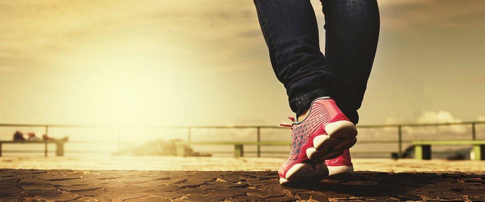 Hoe kun je pijn in je voeten het beste voorkomen?