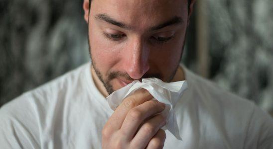 Ben jij allergisch? Dat kan, het komt namelijk steeds meer voor