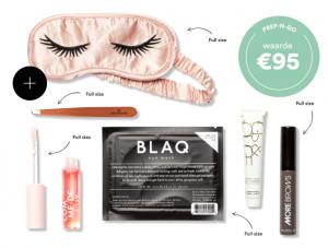 Beauty Box kopen
